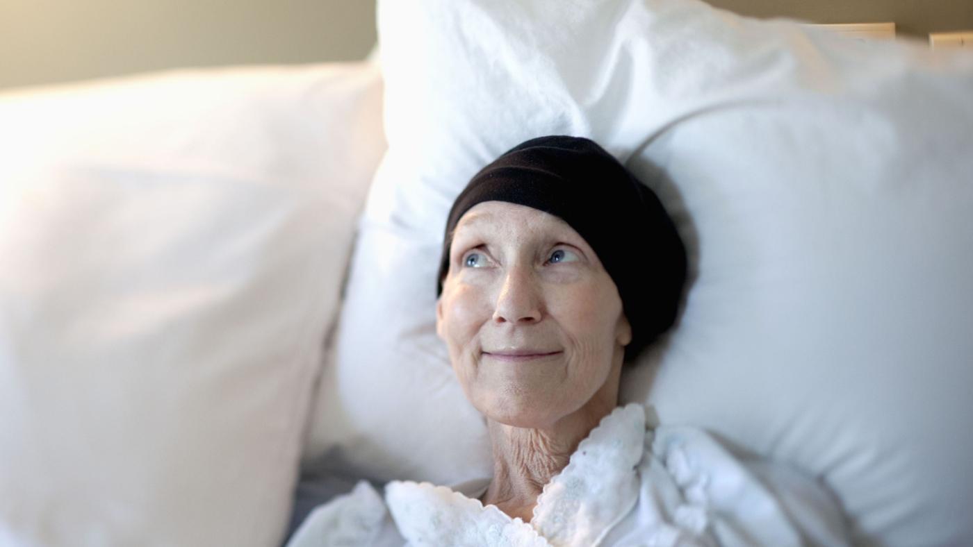 stage-4-brain-cancer