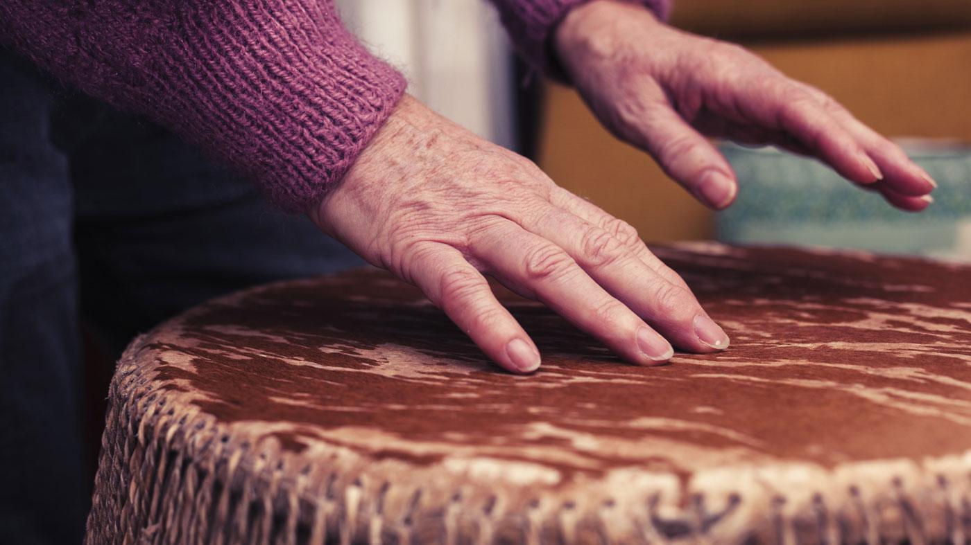 rhythmic-activities