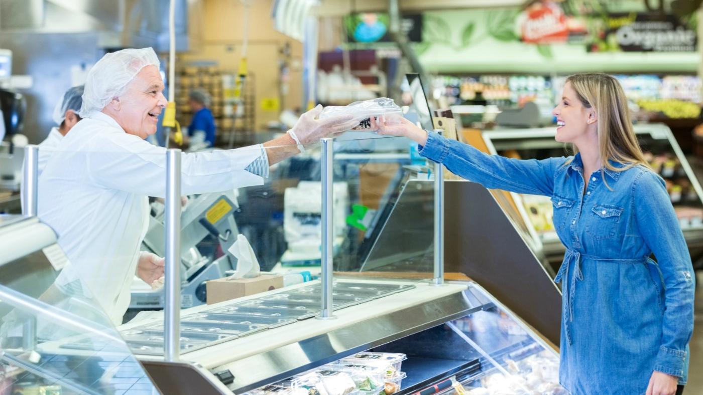 stores-sell-boar-s-head-deli-meats