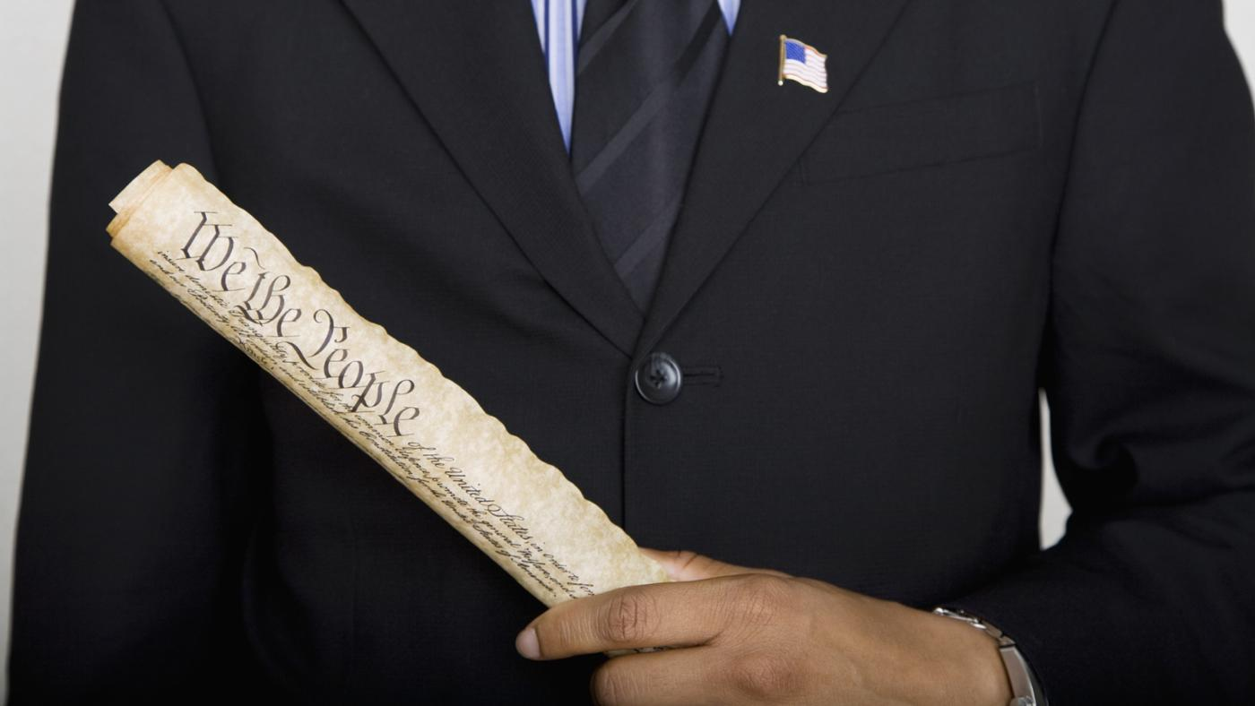 strengths-weaknesses-constitution