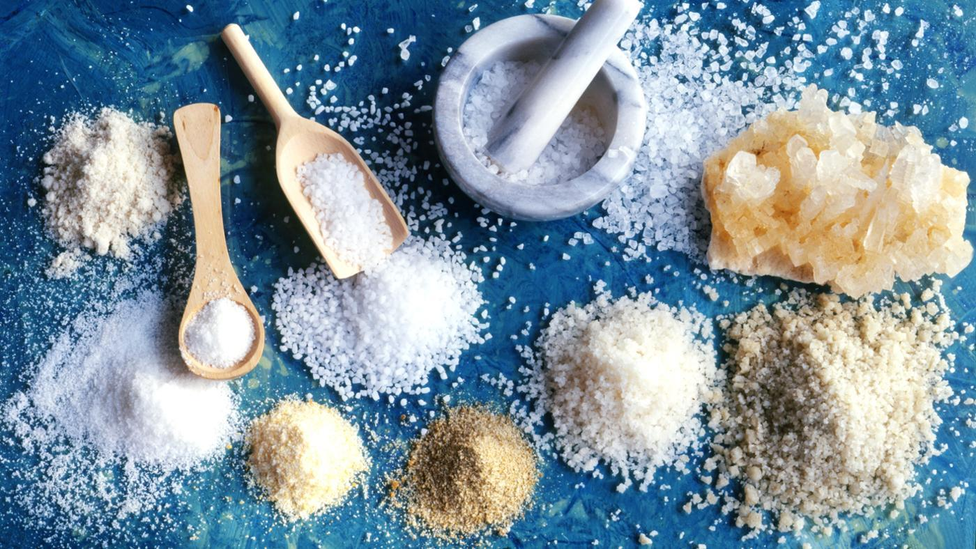 substitute-onion-powder-onion-salt