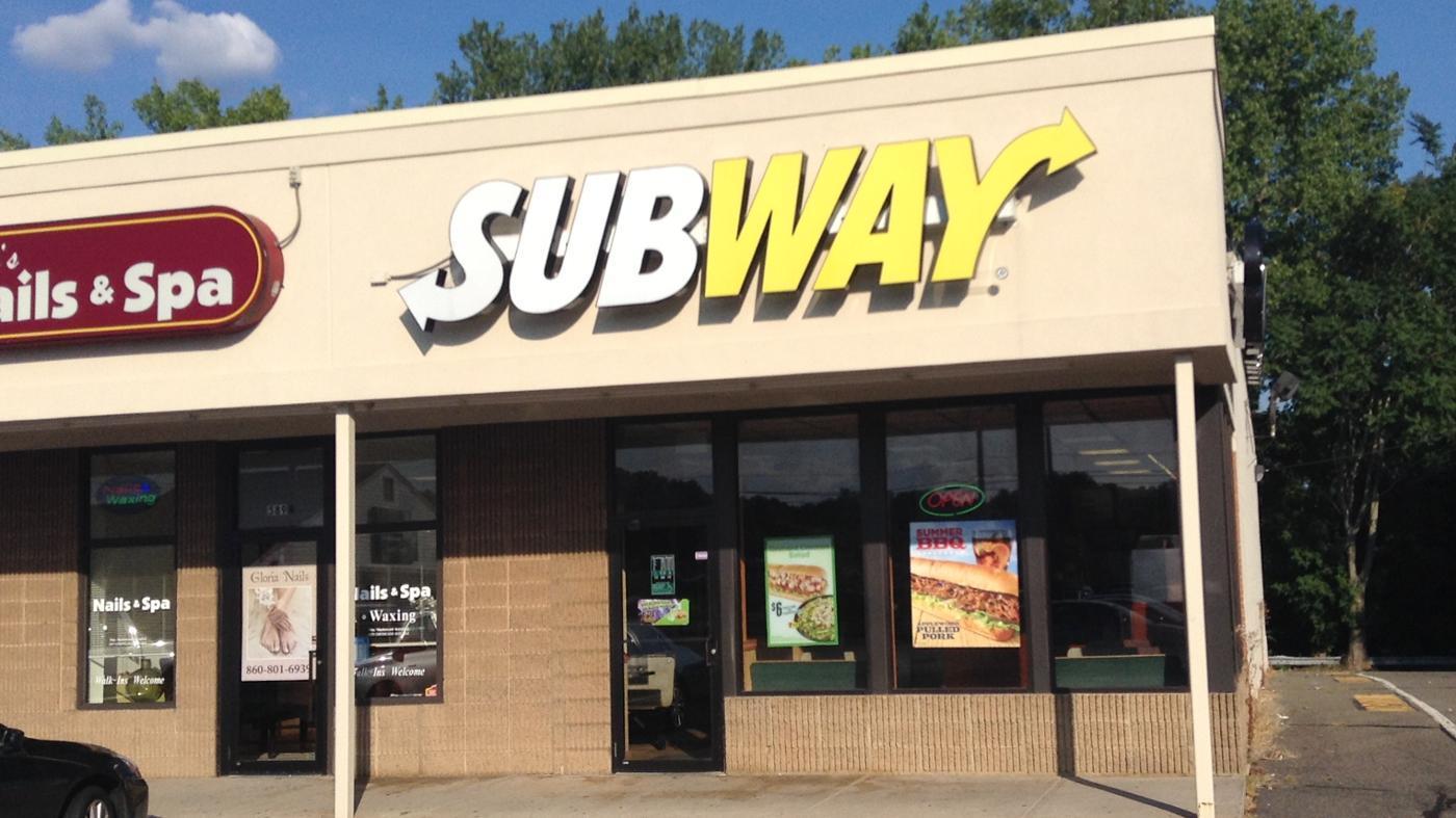 subway-s-ticker-symbol