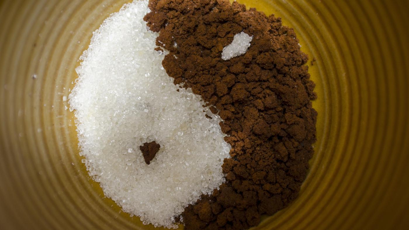 sugar-act-preservative