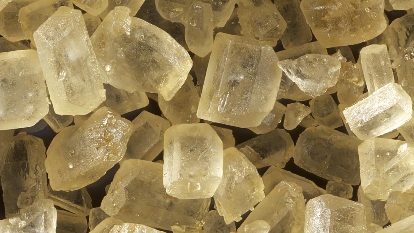 sugar-affect-fermentation