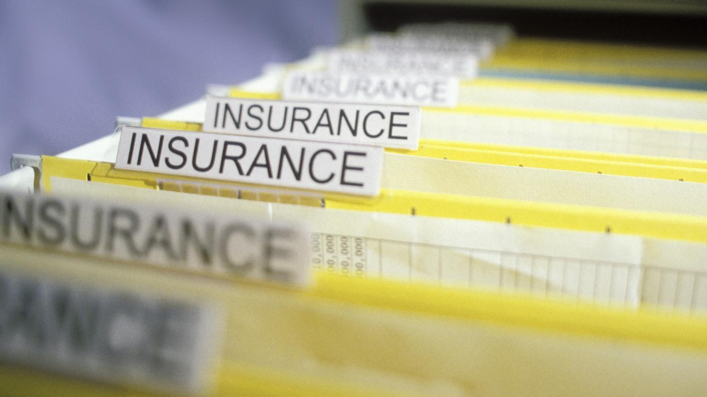 supplemental-life-insurance