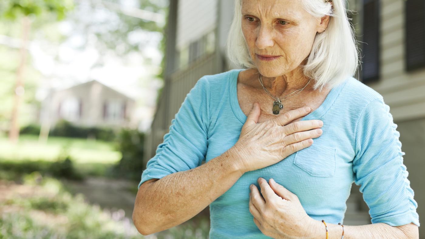 symptoms-acid-indigestion