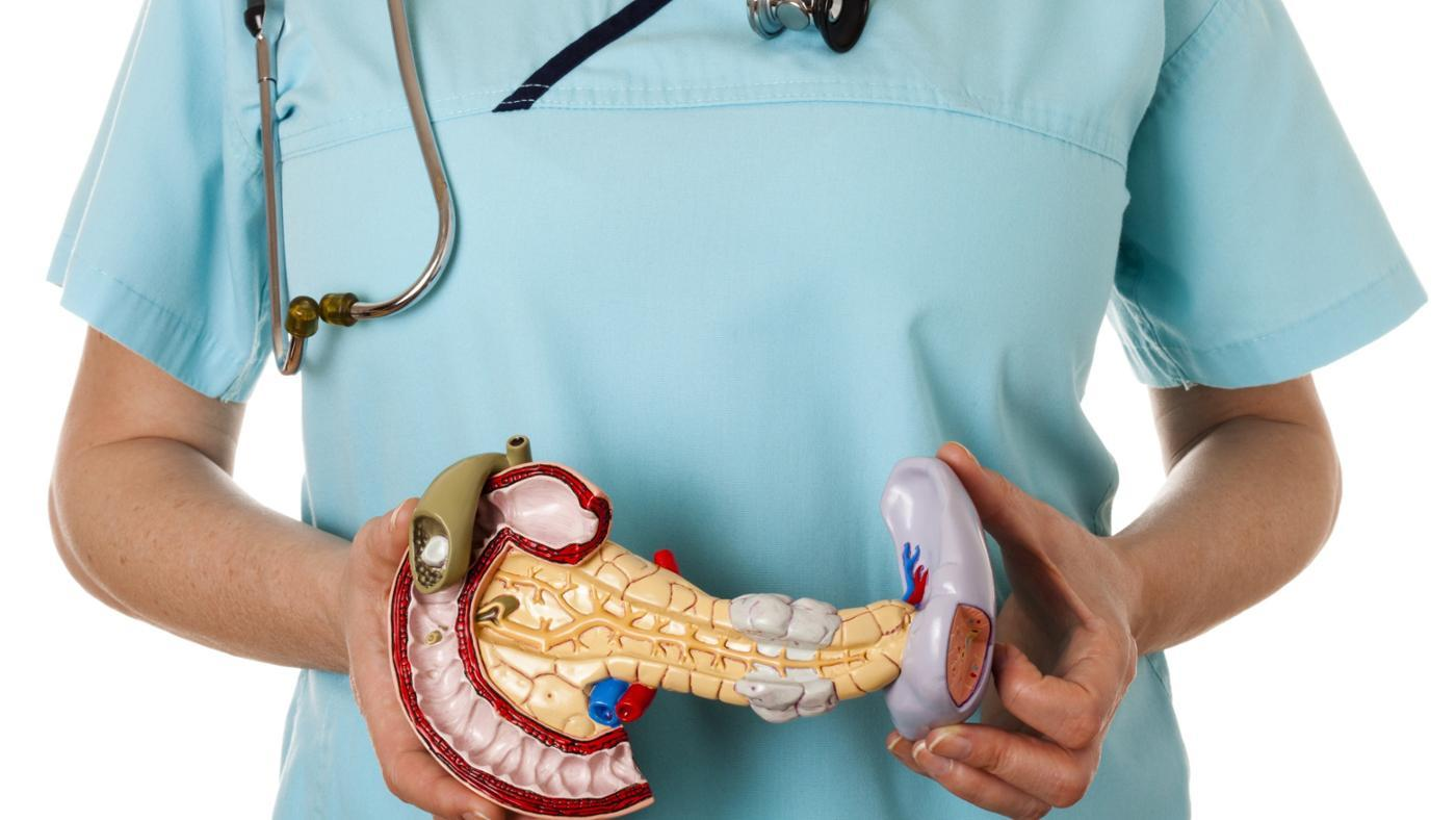 symptoms-indicate-problems-pancreas