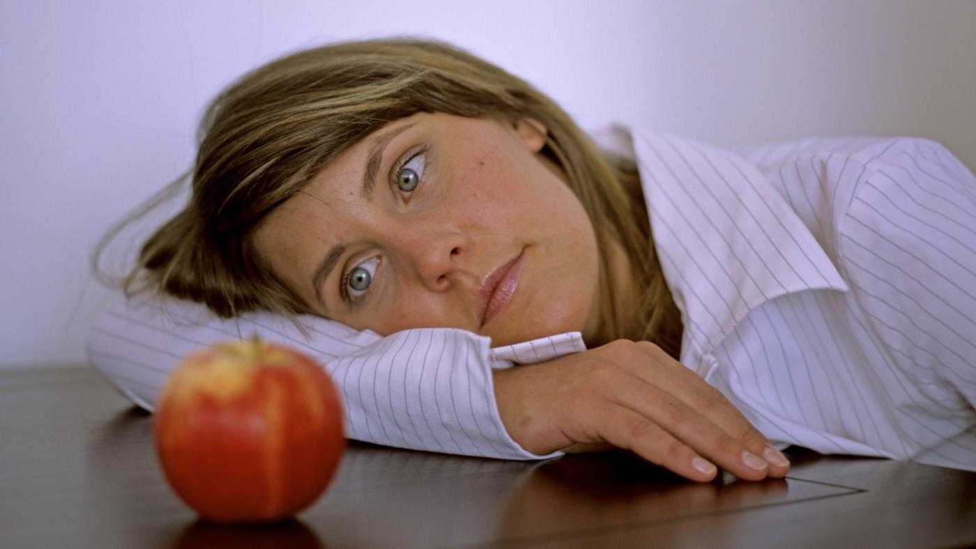 symptoms-liver-disease-women