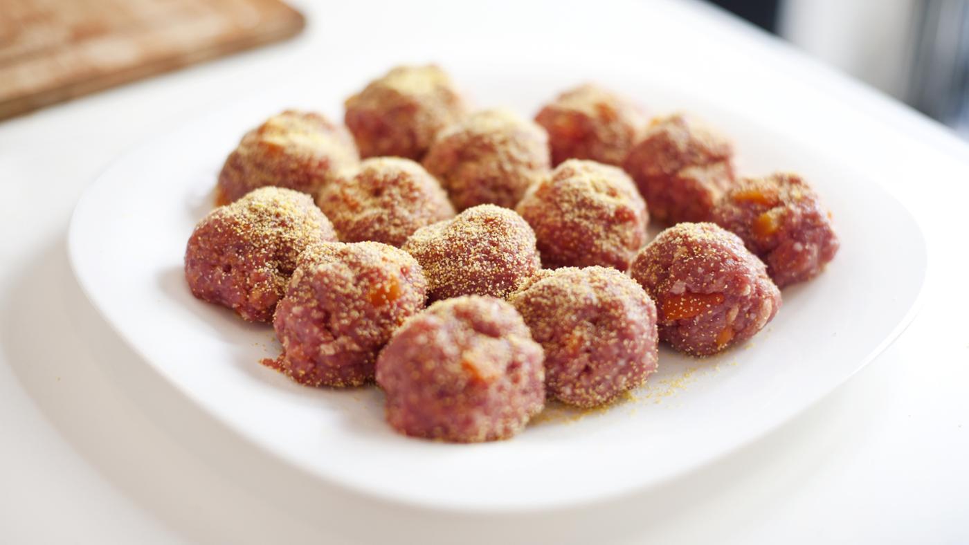 temperature-cook-meatballs