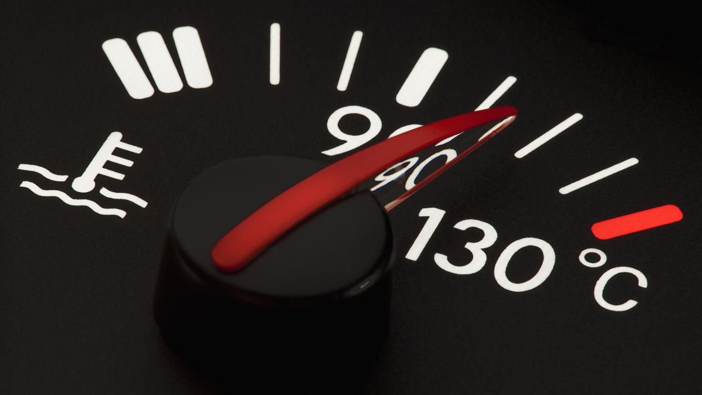 things-cause-car-s-temperature-gauge-increase