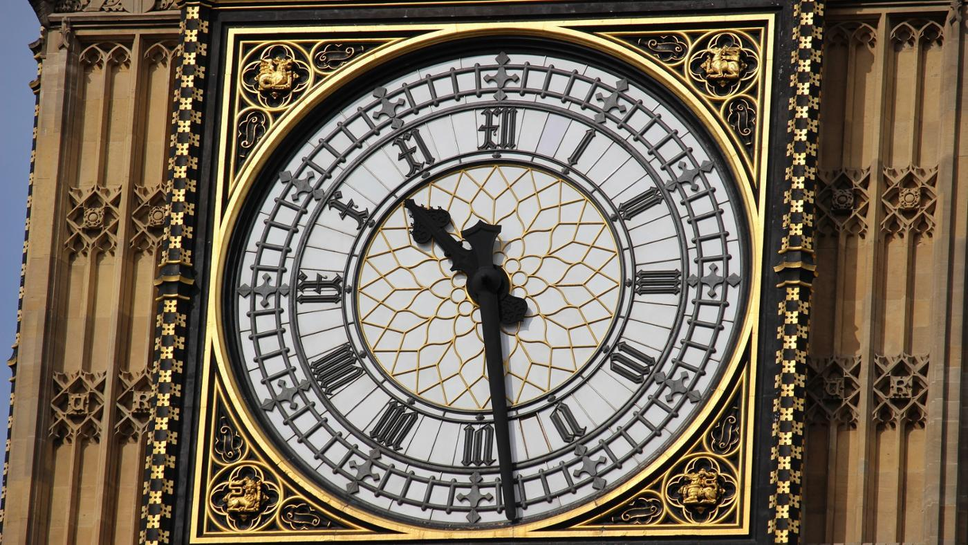 time-difference-between-new-york-london