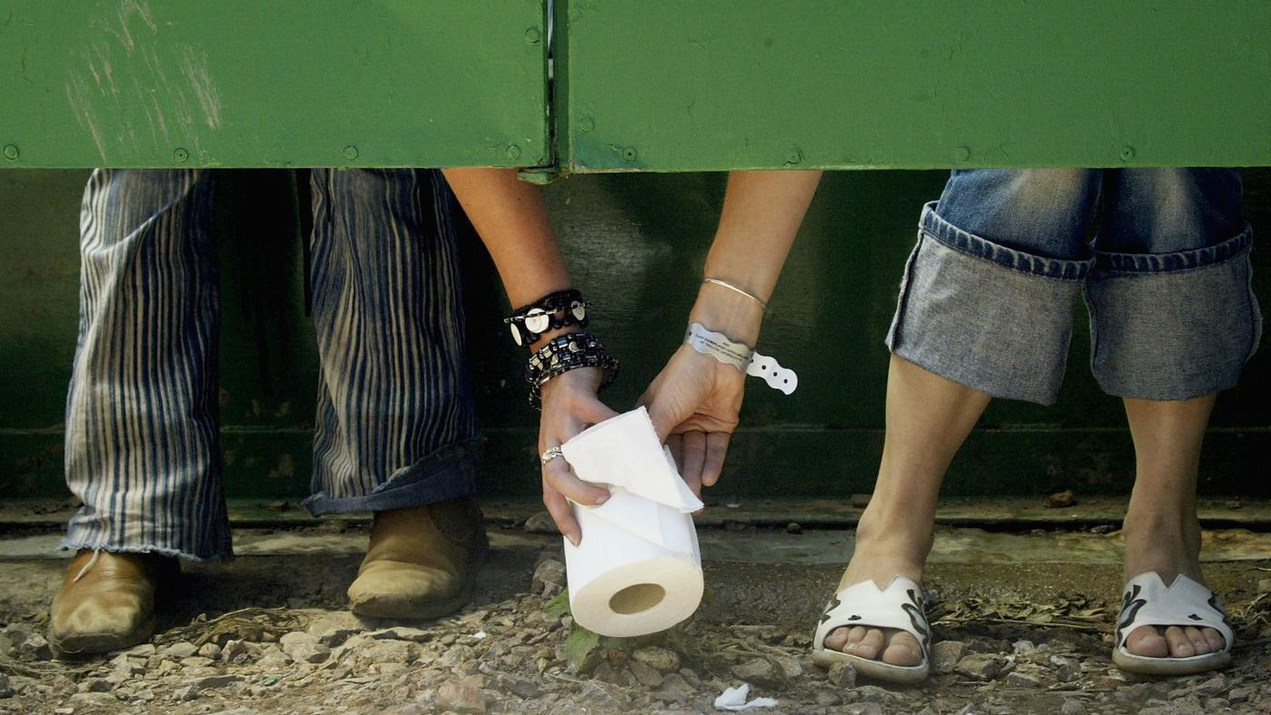 toilet-paper-dissolves-fastest