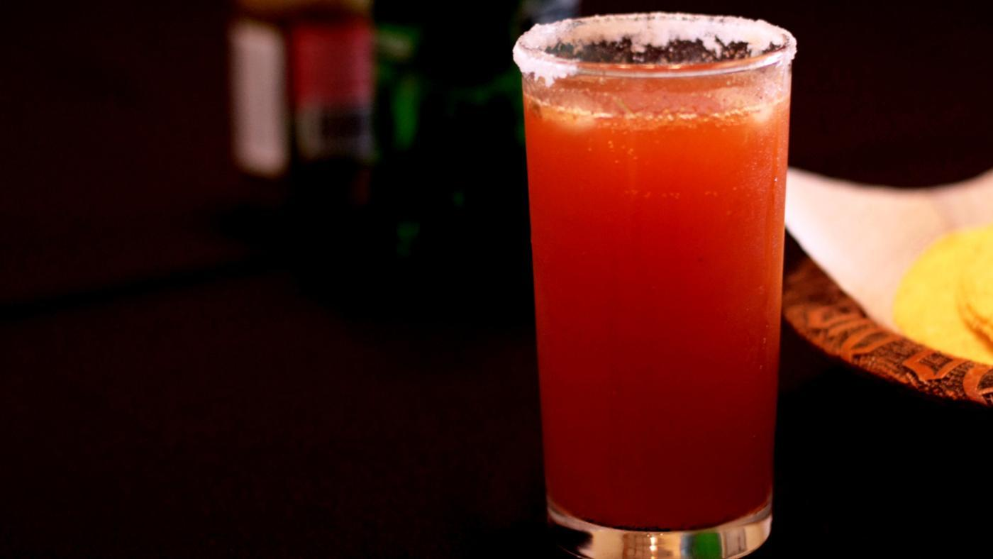 tomato-juice-beer-called