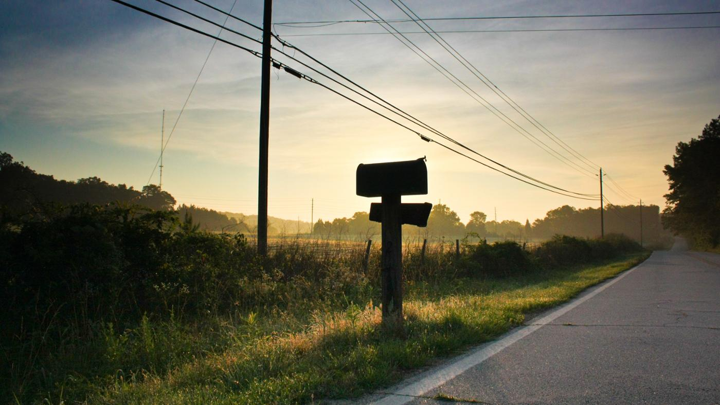 track-certified-mail-u-s-postal-service