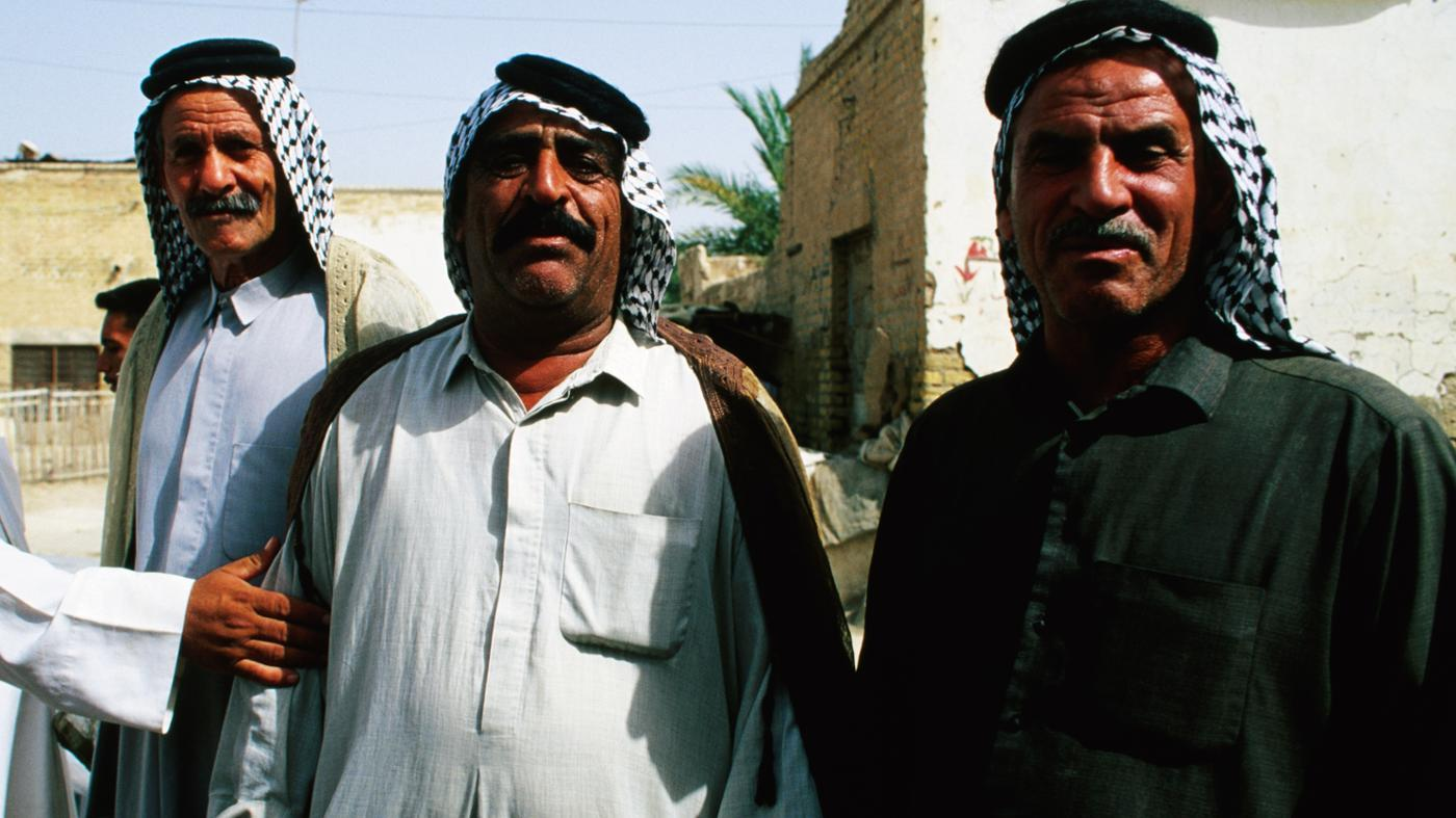 traditional-clothing-iraq