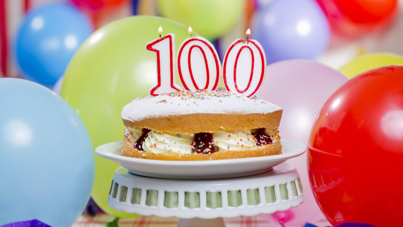 traditional-gift-100th-birthday