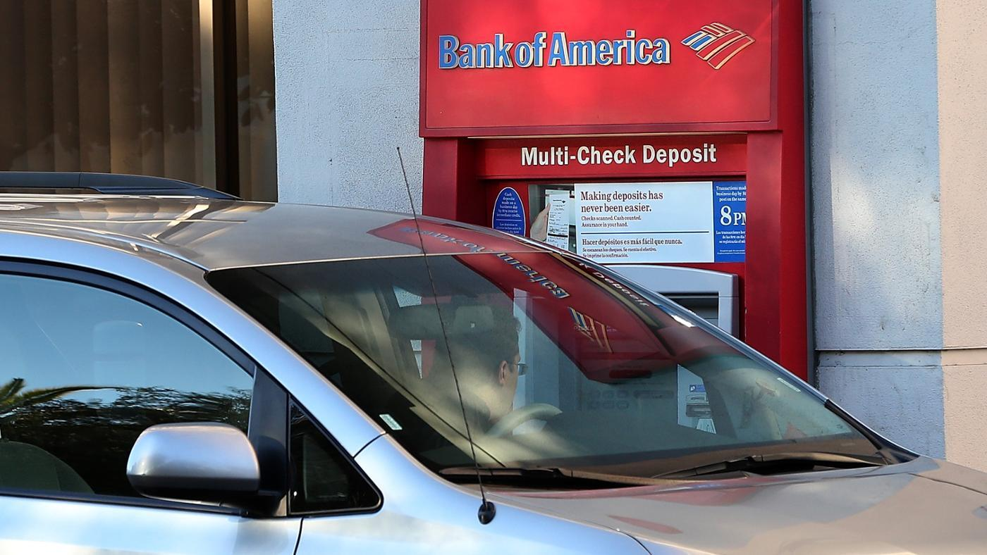 transfer-money-people-online-through-bank-america