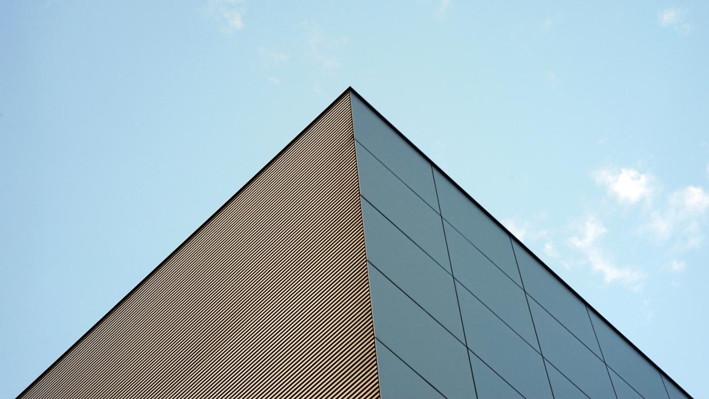triangles-used-construction
