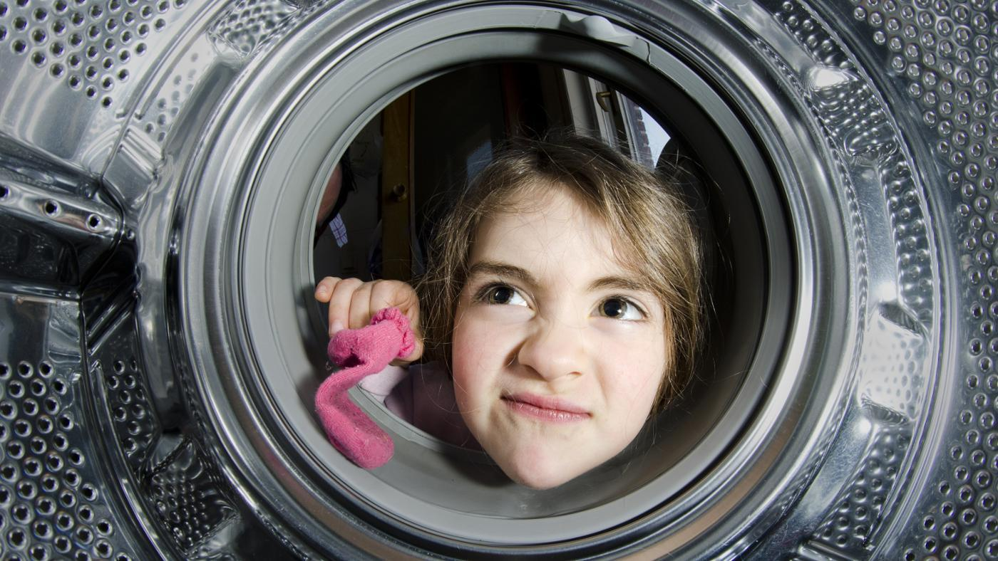 troubleshoot-fisher-paykel-ecosmart-washer
