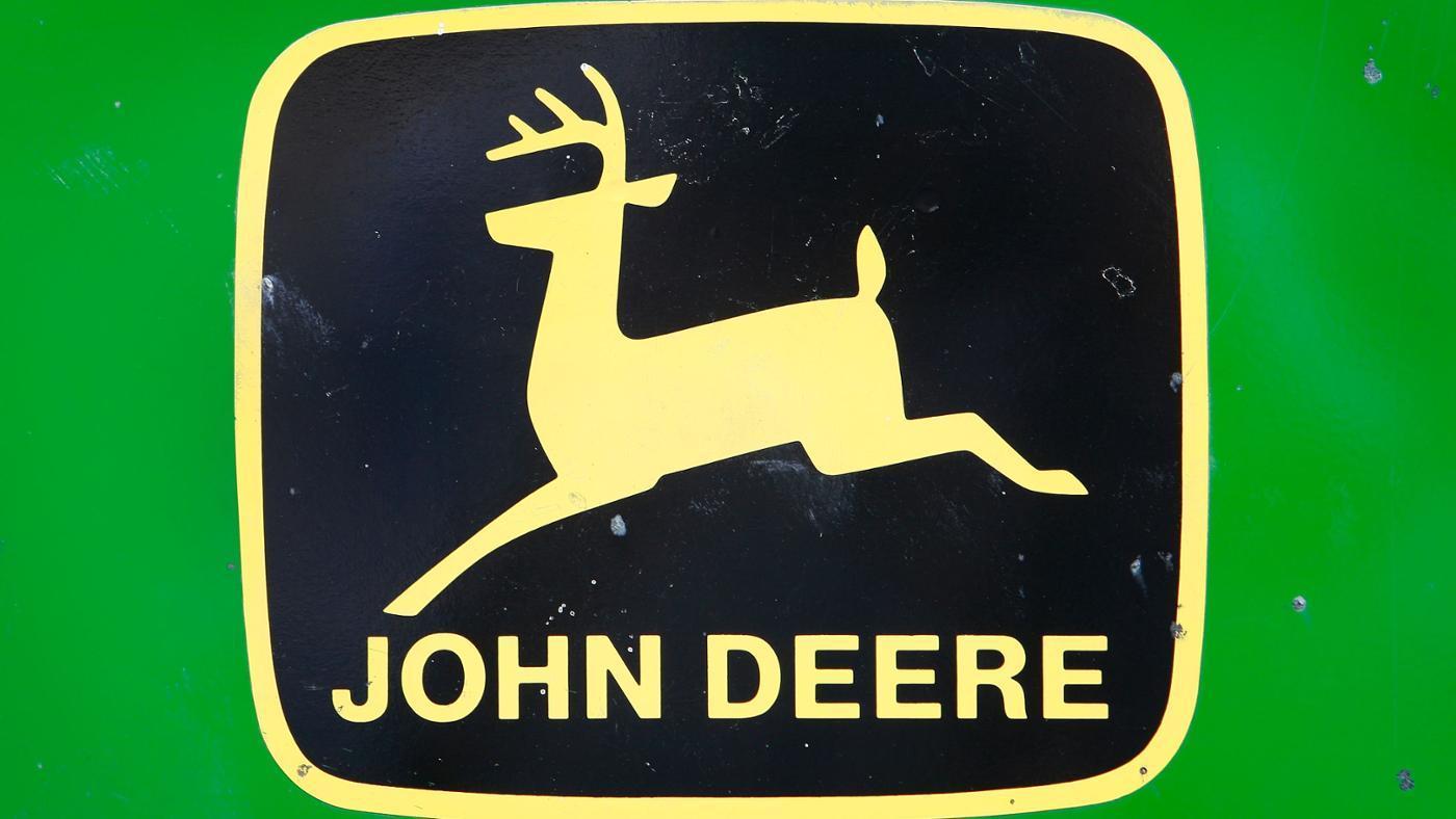 troubleshoot-john-deere-lawn-mower