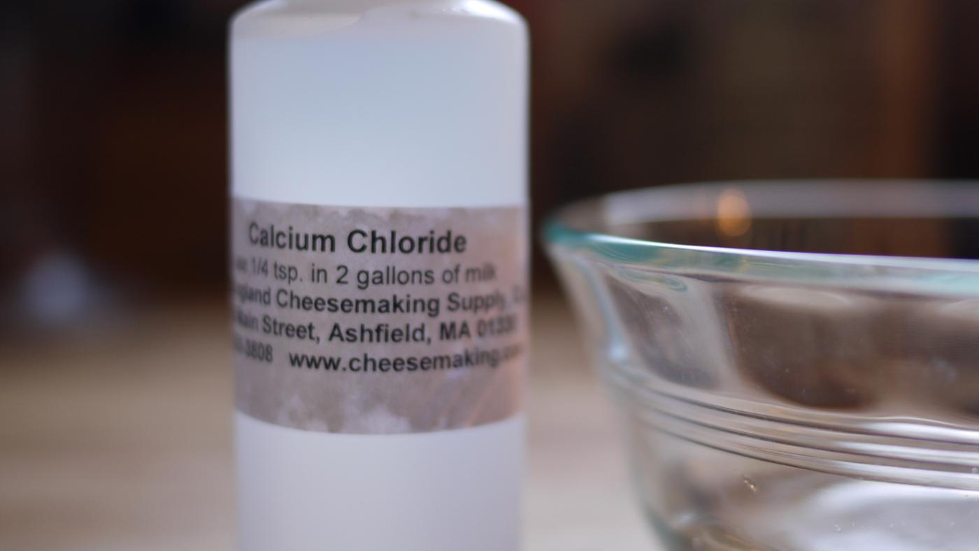type-bond-calcium-chloride