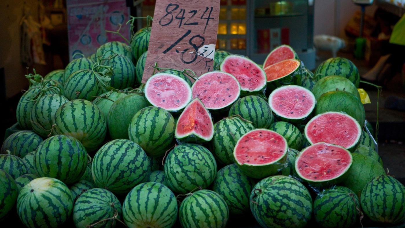 type-fertilizer-watermelon
