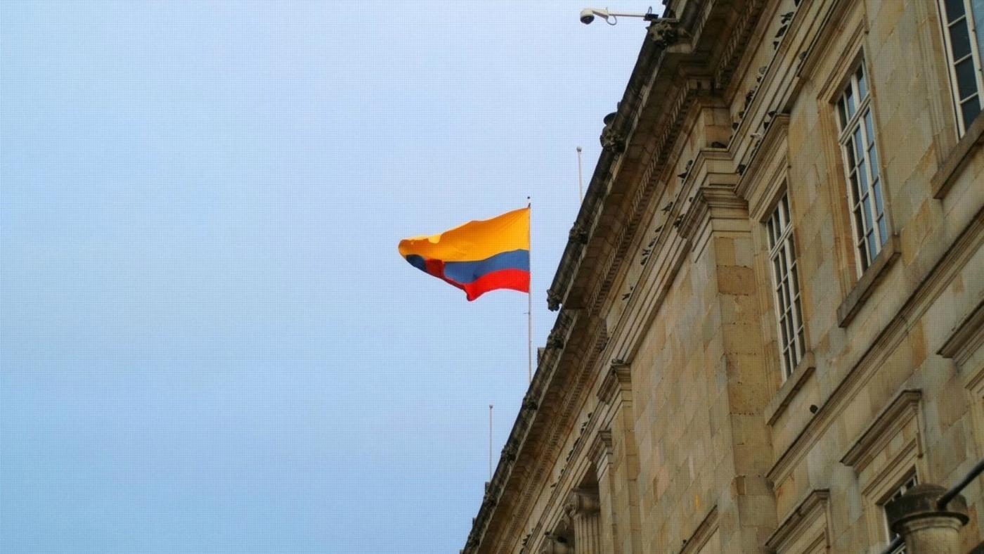 type-government-colombia