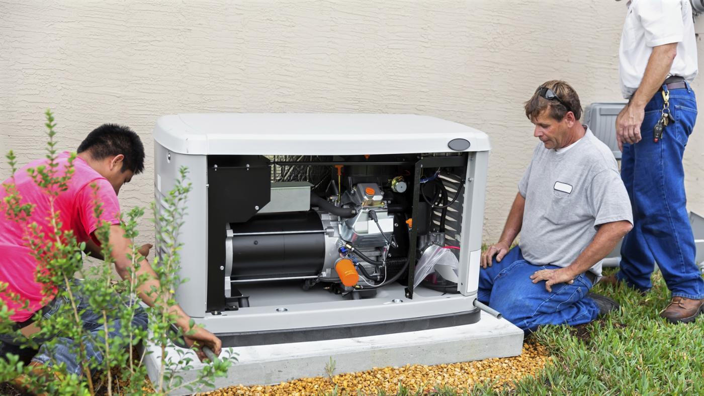 types-appliances-3-000-watt-generator-run