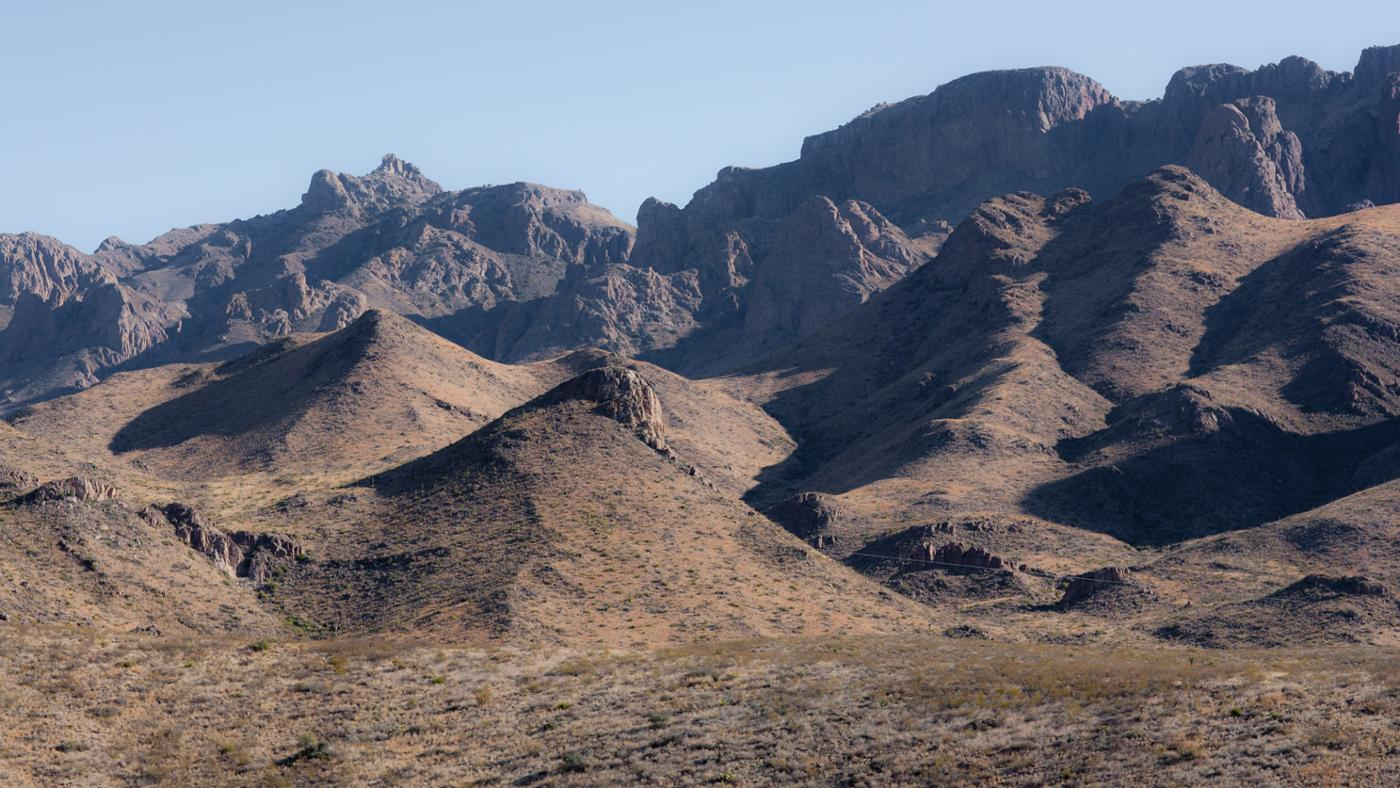 types-land-forms-found-texas