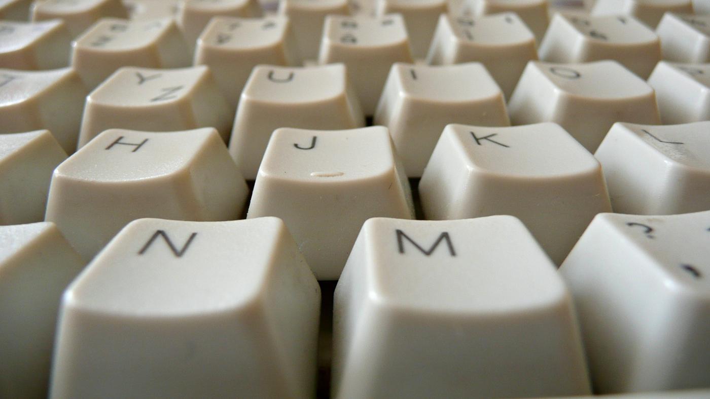 underscore-key-computer-keyboard
