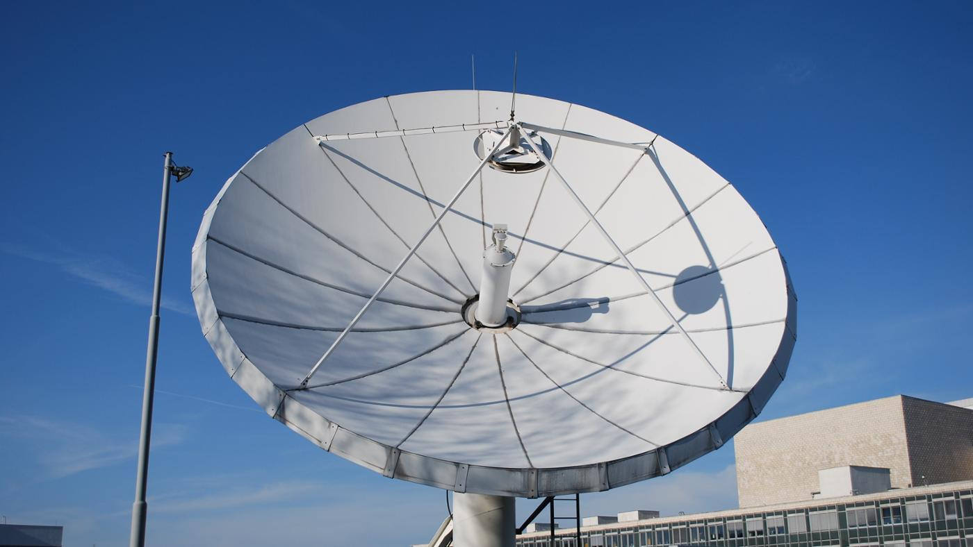 uplink-downlink-frequencies-different-satellite-communications