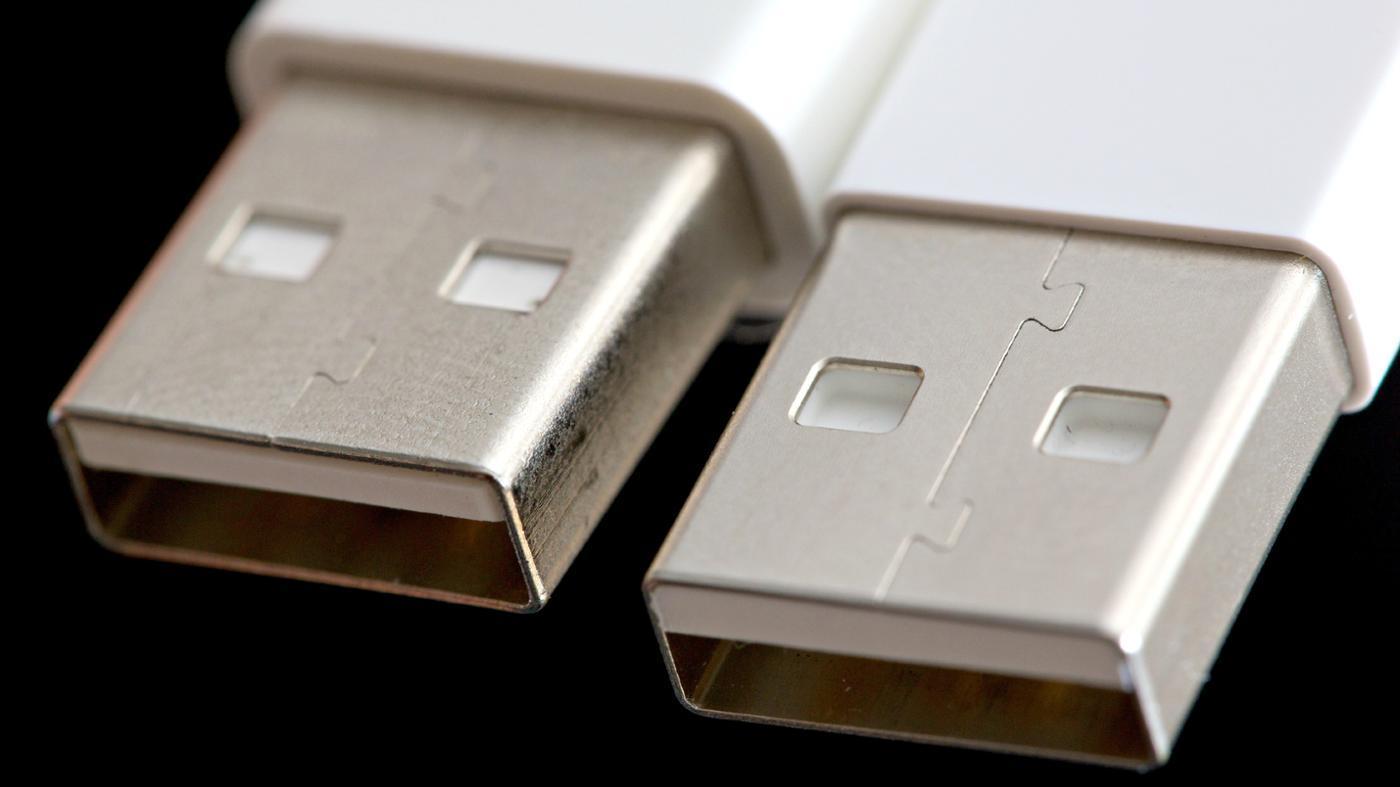 usb-composite-device