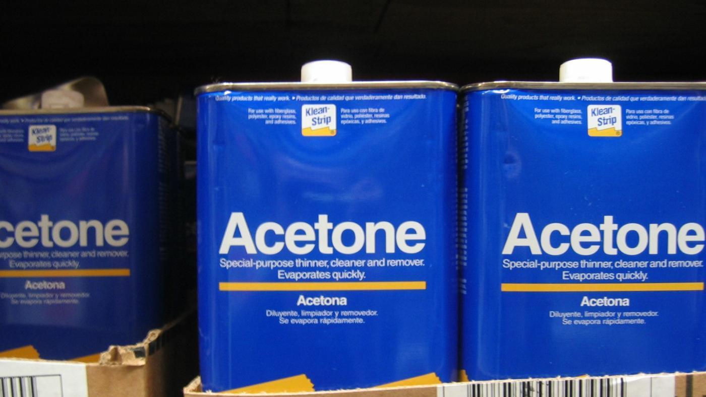 uses-100-percent-acetone