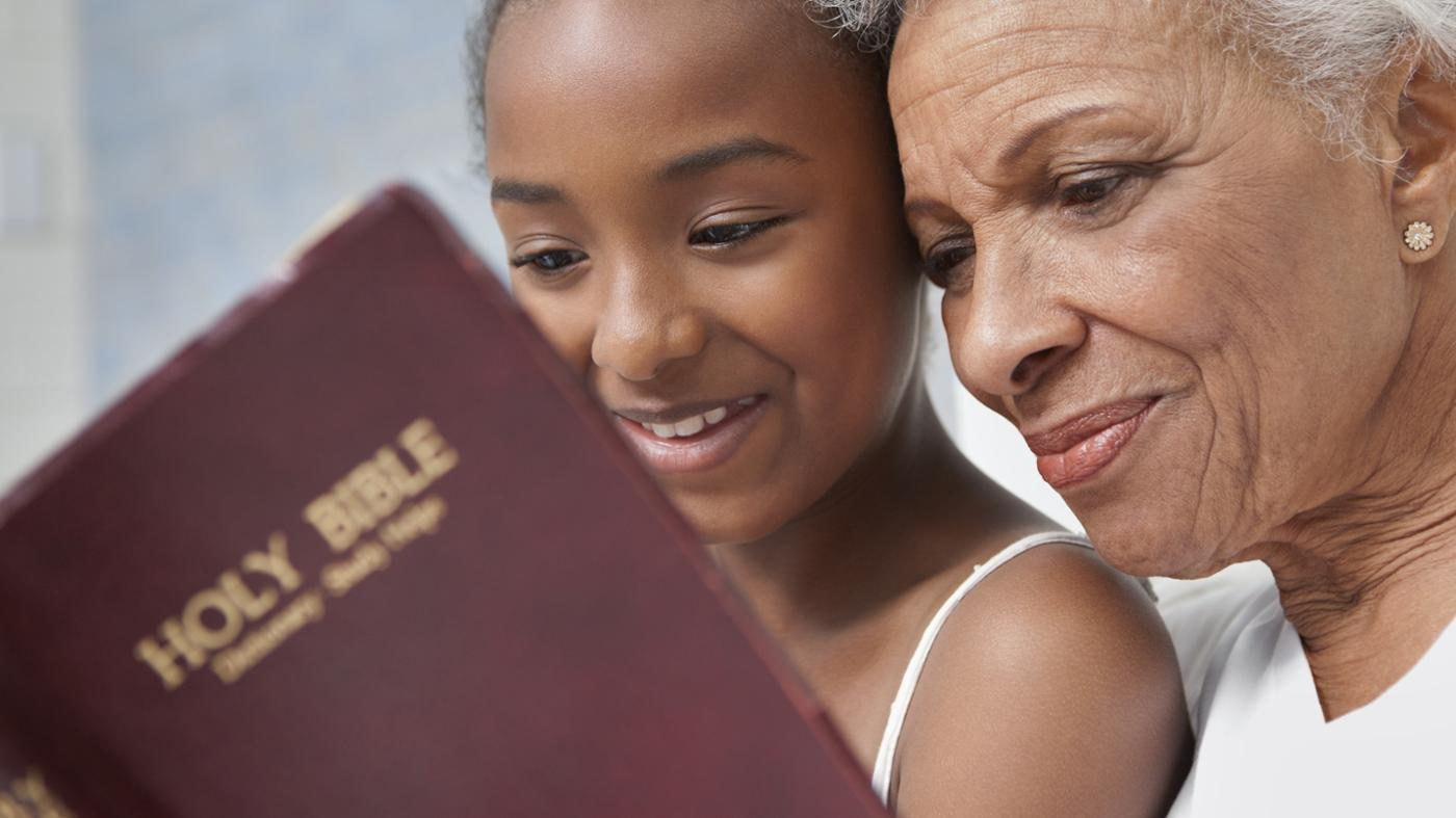 version-bible-roman-catholics-use