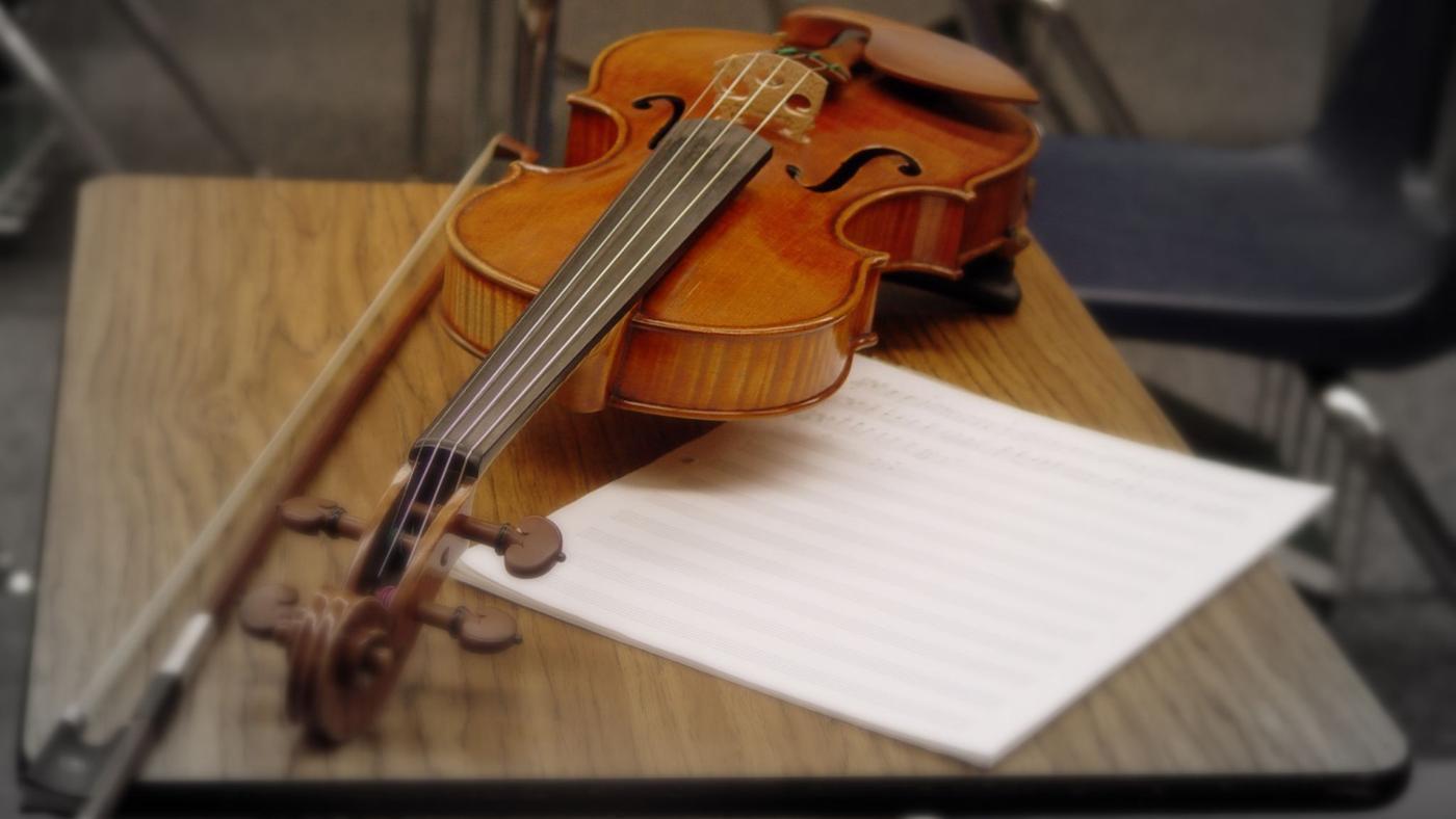 violin-produce-sound