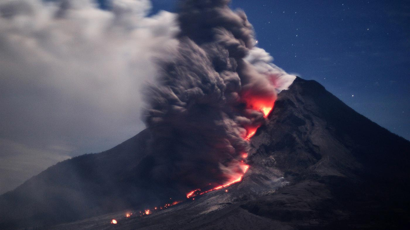 volcanoes-affect-people
