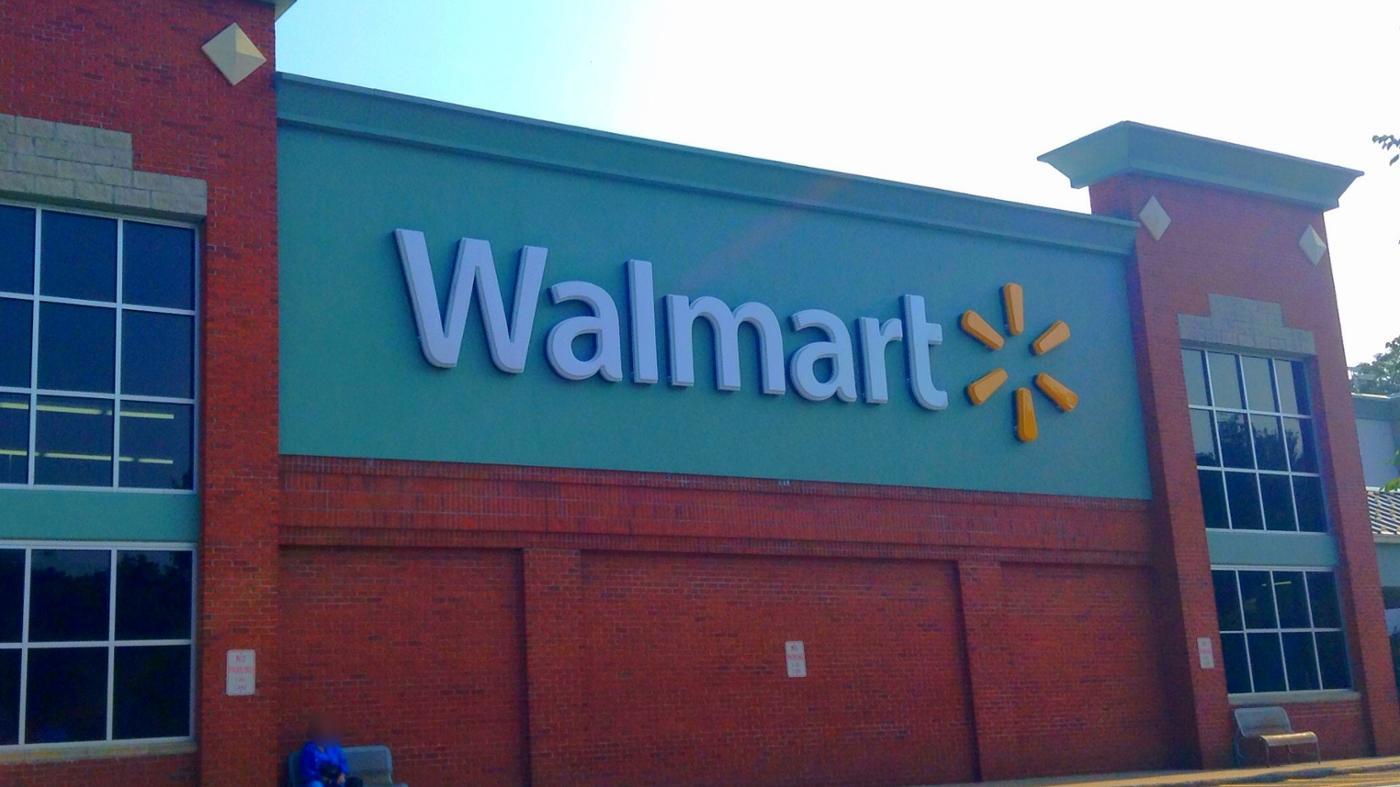 walmart-give-veteran-discounts