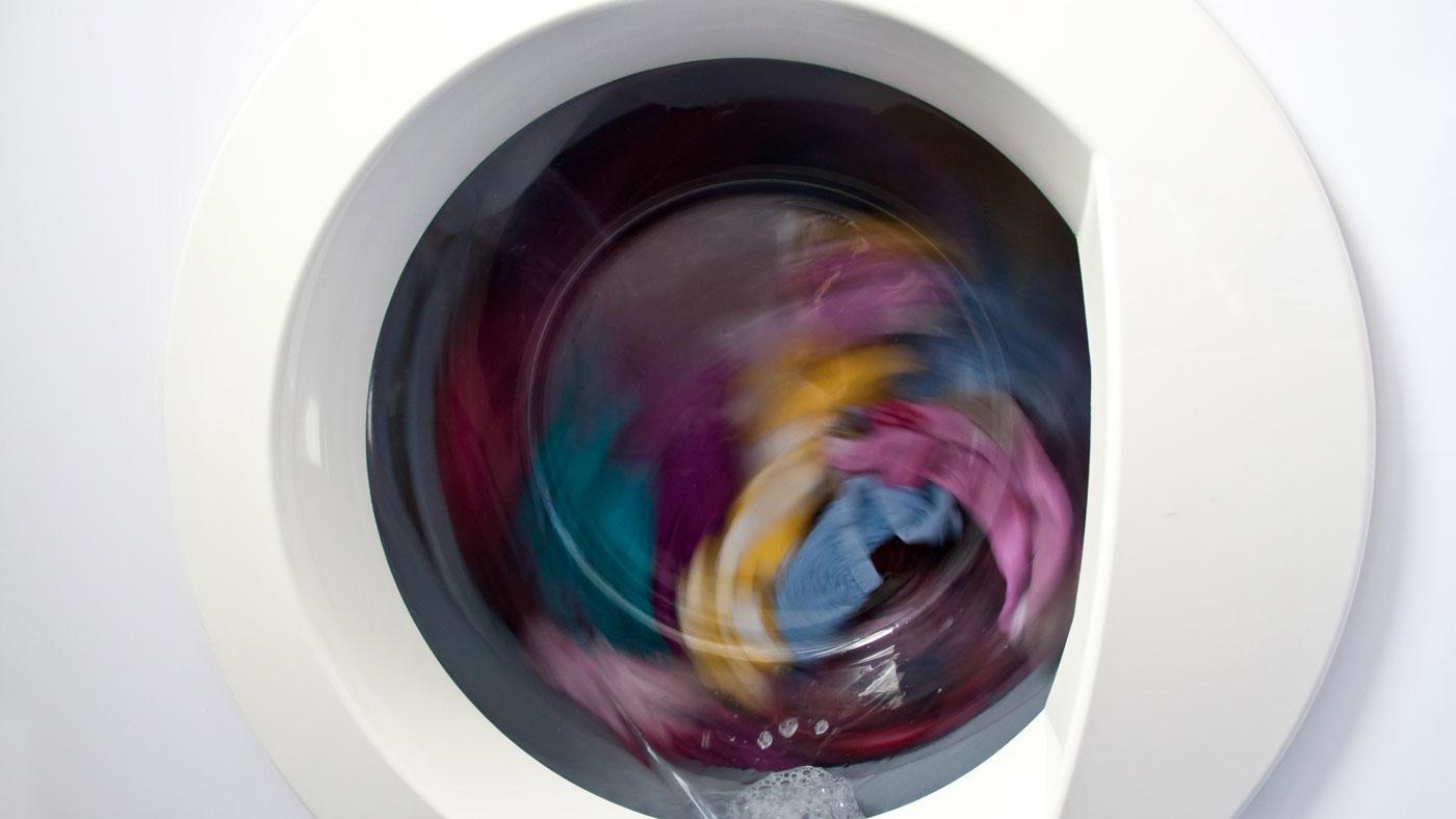washing-machine-smell-like-mold