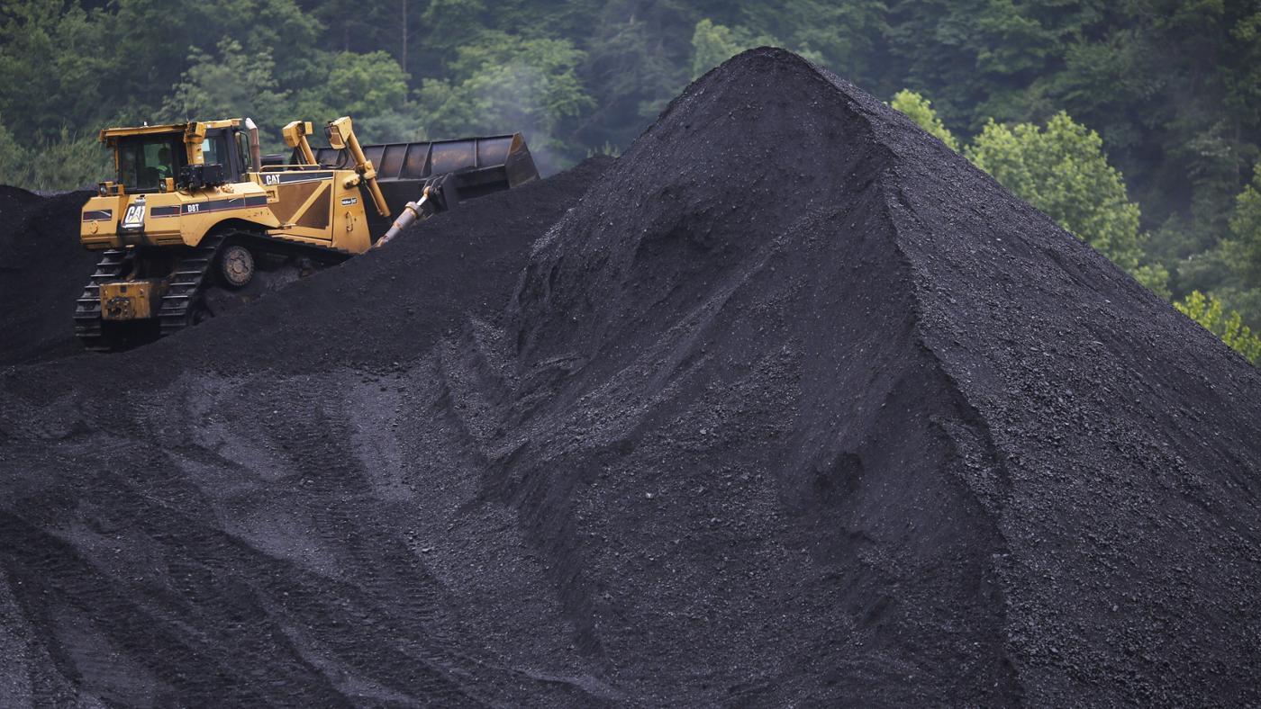 ways-conserve-coal