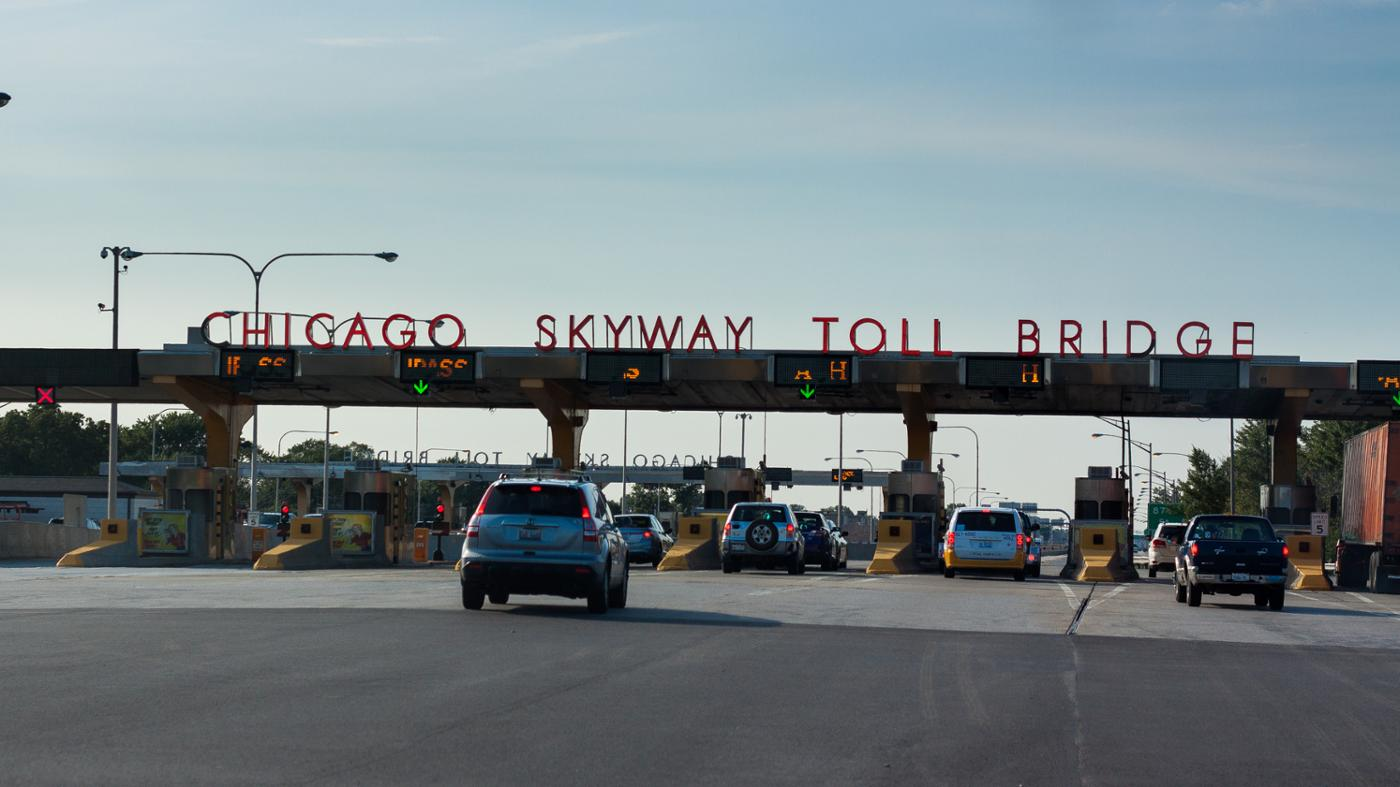 website-can-pay-missed-illinois-tolls