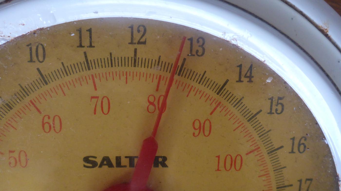 weights-pound-kilogram