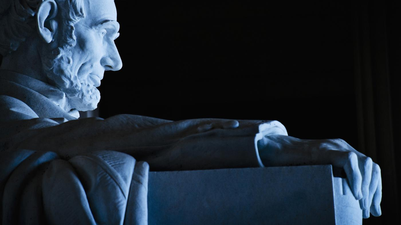 were-main-events-occurred-during-abraham-lincoln-s-presidency