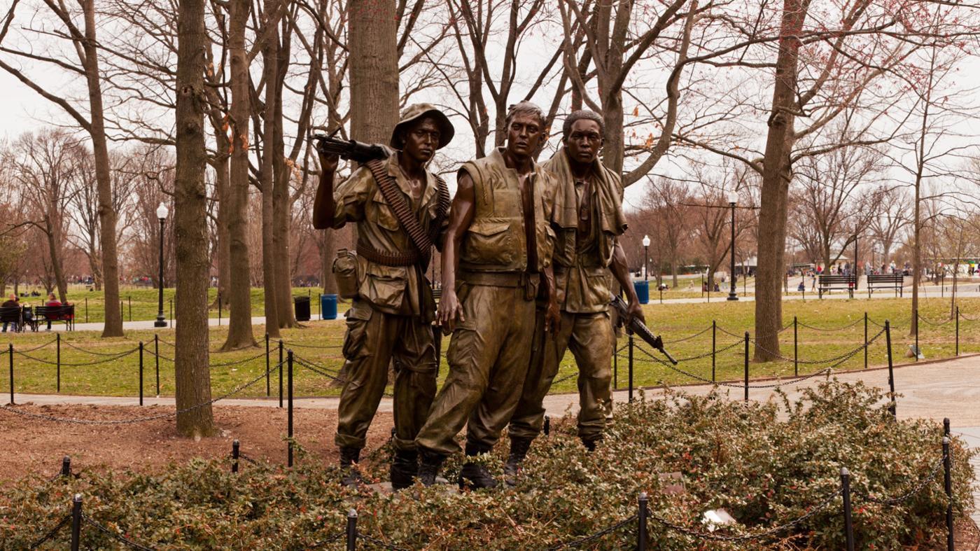 were-vietnam-veterans-treated-after-war