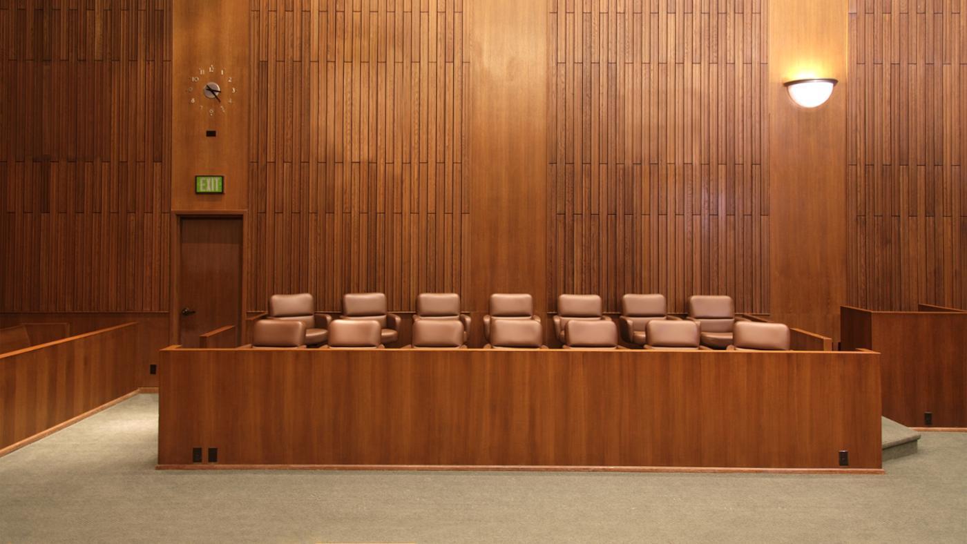were-women-first-allowed-juries