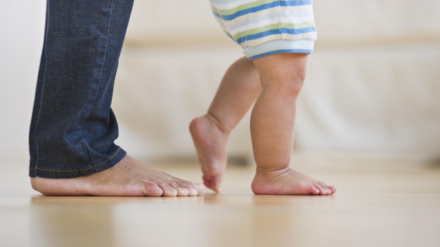 age-feet-stop-growing