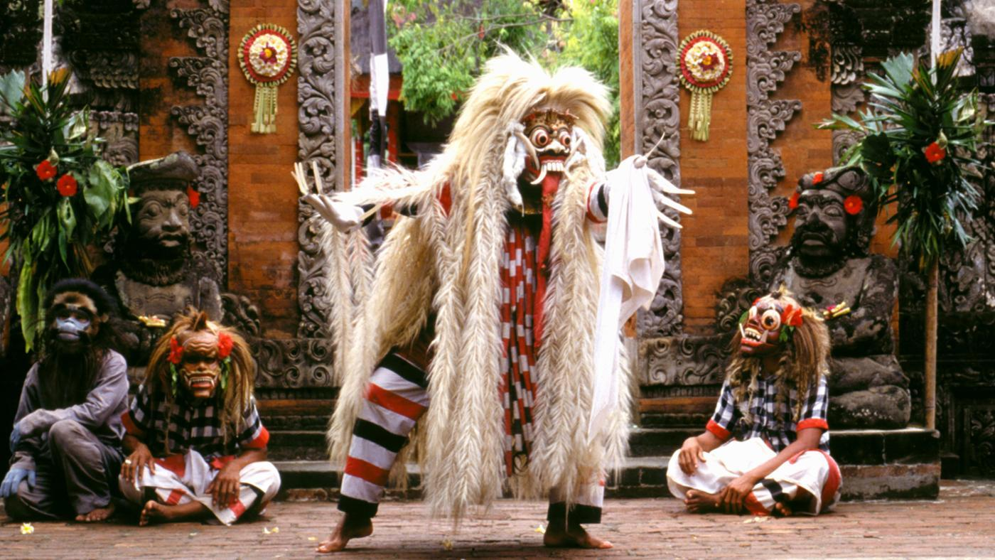 advantages-oral-tradition