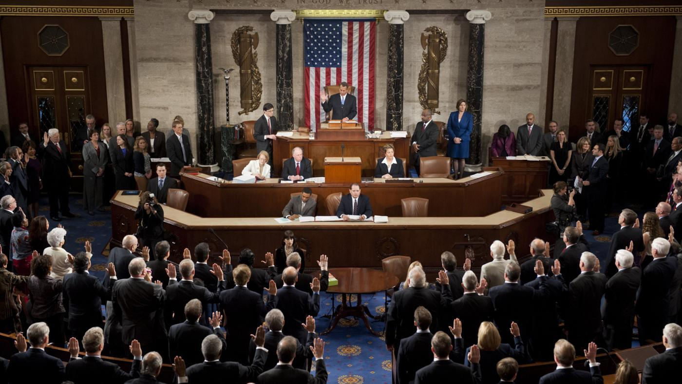 special-duties-united-states-house-representatives