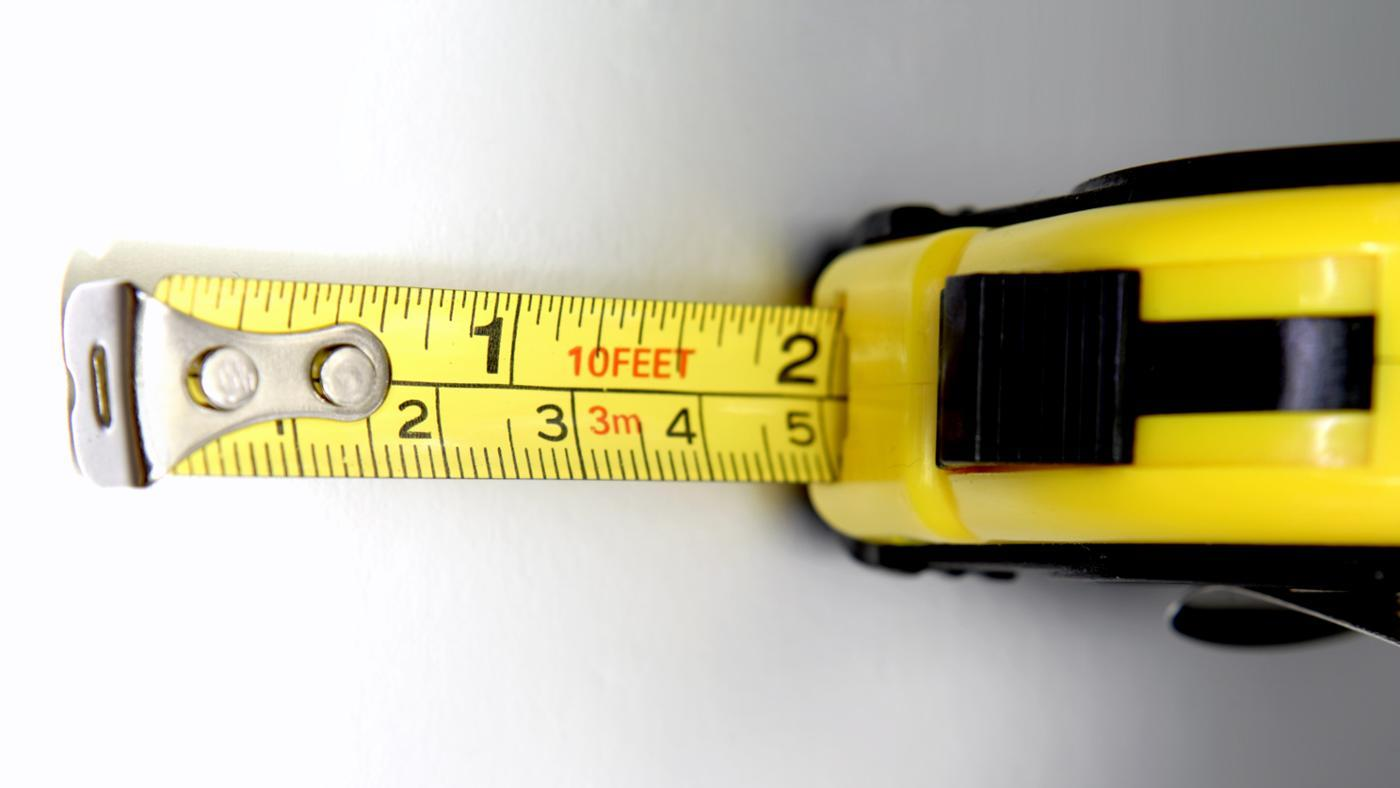 two-systems-measurement