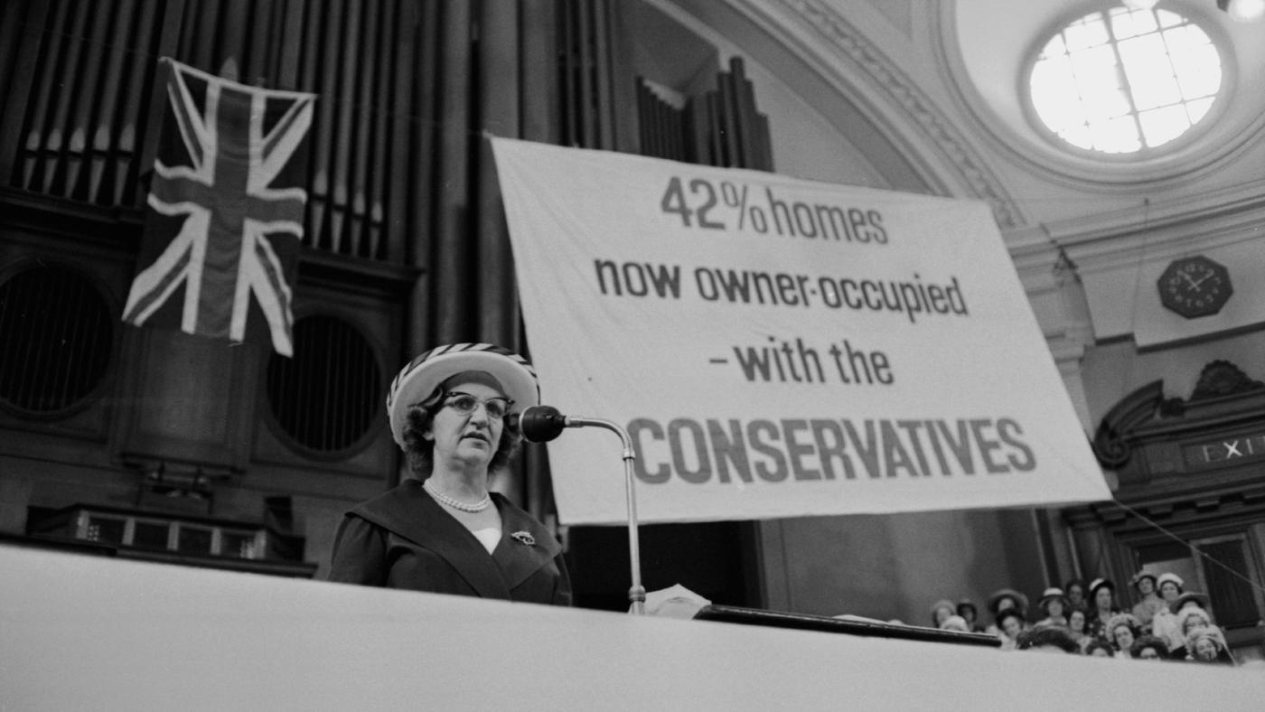 conservatives-believe
