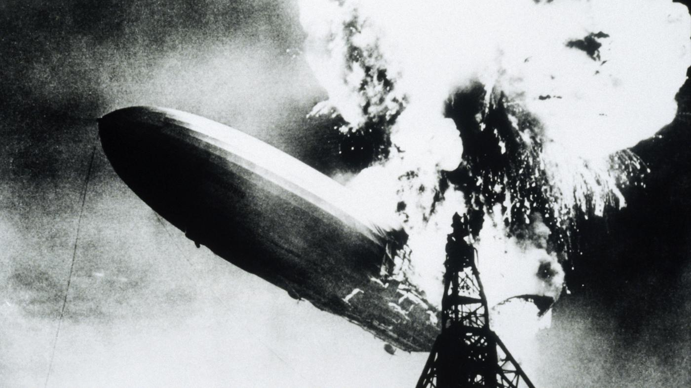 gas-used-hindenburg-disaster
